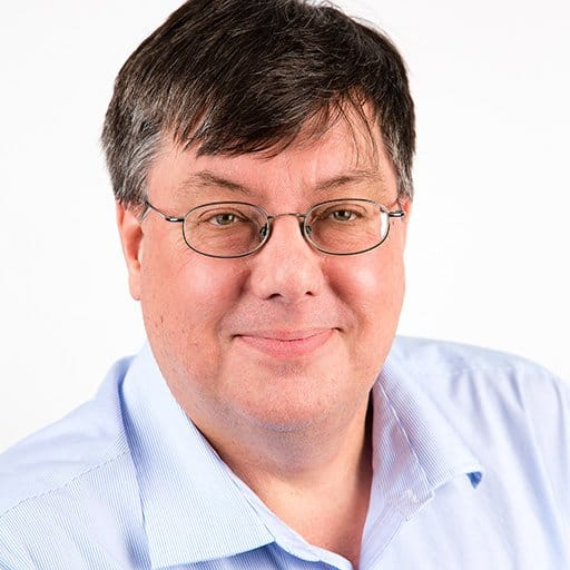 Steve Rutland