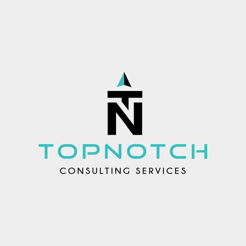 Topnotch Logo